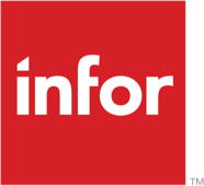 Infor_Customer-Reference_Logo@2x