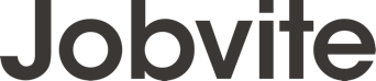 Jobvite_Customer-Reference_Logo@2x