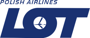 LOTPolishAirlines_Customer-Reference_Logo@2x