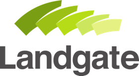 Landgate_Customer-Reference_Logo@2x