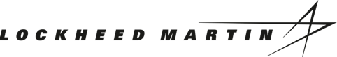 LockheedMartin_Customer-Reference_Logo@2x