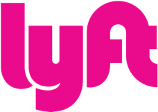 Lyft_Customer-Reference_Logo@2x
