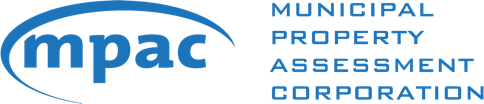 MPAC_Customer-Reference_Logo@2x
