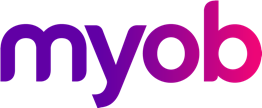 MYOB_Customer-Reference_Logo@2x