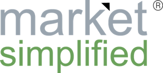 MarketSimplified_Customer-Reference_Logo@2x
