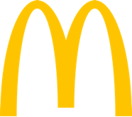 McDonalds_Customer-Reference_Logo@2x