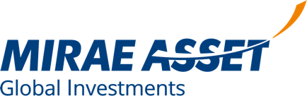 MiraeAssetGlobalInvestments_Customer-Reference_Logo@2x