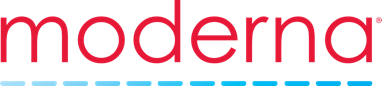 ModernaTherapeutics_Customer-Reference_Logo@2x