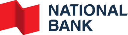 NationalBankofCanada_Customer-Reference_Logo@2x