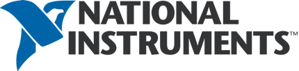 NationalInstruments_Customer-Reference_Logo@2x