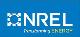 NationalRenewableEnergyLaboratory_Customer-Reference_Logo@2x