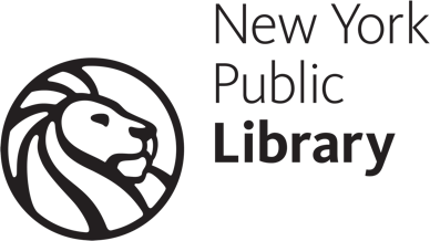 NewYorkPublicLibrary_Customer-Reference_Logo@2x