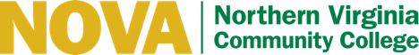 NorthernVirginiaCommunityCollege_Customer-Reference_Logo@2x