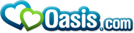 Oasis_Customer-Reference_Logo@2x