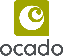Ocado_Customer-Reference_Logo@2x