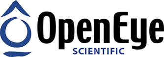 Openeye-Scientific_Customer-Reference_Logo@2x