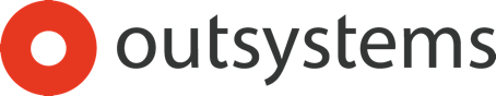 Outsystems_Customer-Reference_Logo@2x