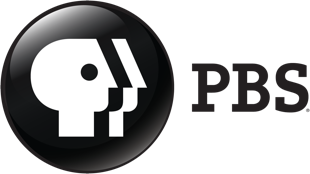 PBS_Customer-Reference_Logo@2x