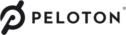 Peloton_Customer-Reference_Logo@2x