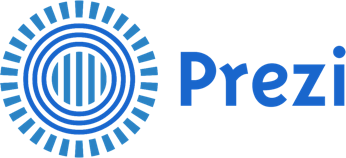 Prezi_Customer-Reference_Logo@2x
