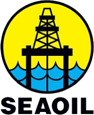 SEAOIL_Customer-Reference_Logo@2x