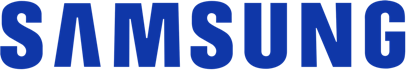 Samsung_Customer-Reference_Logo@2x