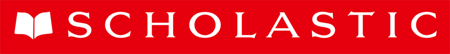 Scholastic_Customer-Reference_Logo@2x