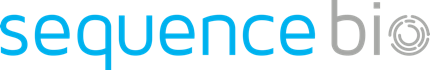 SequenceBio_Customer-Reference_Logo@2x