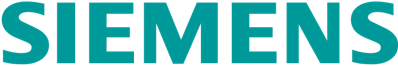 Siemens_Customer-Reference_Logo@2x