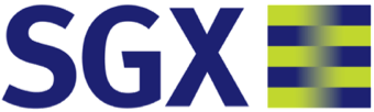 Singapore-exchange-logo@2x