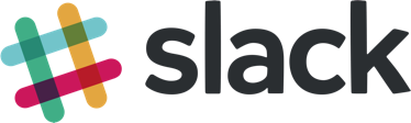 Slack_Customer-Reference_Logo@2x