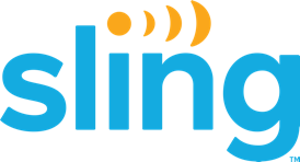 Sling_Customer-Reference_Logo@2x