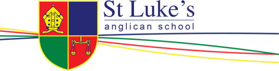 StLukesAnglicanSchool_Customer-Reference_Logo@2x.png