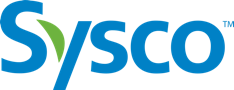 Sysco_Customer-Reference_Logo@2x