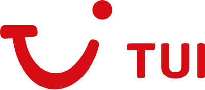 TUI_Customer-Reference_Logo@2x