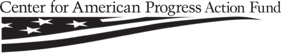 TheCenterforAmericanProgress_Customer-Reference_Logo@2x