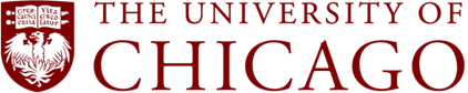 TheUniversityofChicago_Customer-Reference_Logo@2x