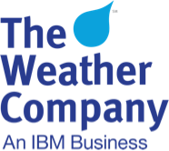 TheWeatherCompanyIBM_Customer-Reference_Logo@2x