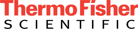 ThermoFisher_Customer-Reference_Logo@2x