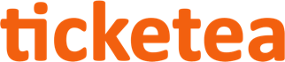 Ticketea_Customer-Reference_Logo@2x