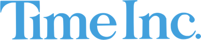TimeInc_Customer-Reference_Logo@2x