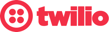 Twilio_Customer-Reference_Logo@2x