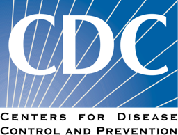 US_CDC_Customer-Reference_Logo@2x