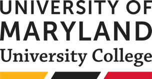UniversityofMarylandUniversityCollege_Customer-Reference_Logo@2x