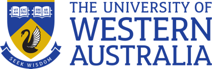 UniversityofWesternAustralia_Customer-Reference_Logo@2x