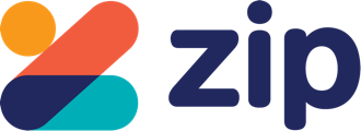 ZipMoney_Customer-Reference_Logo@2x