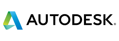 autodesk-customer-reference-2x