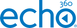 echo360_Customer-Reference_Logo@2x