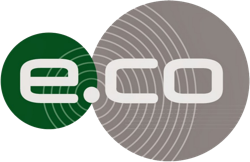 edotcoGroup_Customer-Reference_Logo@2x
