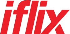 iFlix_Customer-Reference_Logo@2x